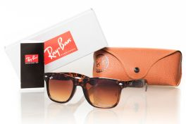 Солнцезащитные очки, Ray Ban Wayfarer 2147c1