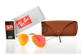 Солнцезащитные очки, Ray Ban Original 3025D-fg