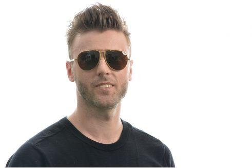 Мужские очки 1677379g