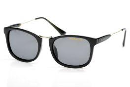 Солнцезащитные очки, Мужские очки Porsche Design 8725bl-gl