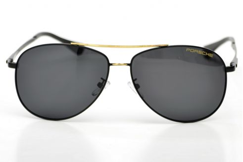 Мужские очки Porsche Design 6319bl