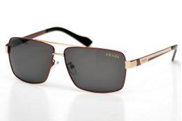 Солнцезащитные очки, Мужские очки Prada 8031r
