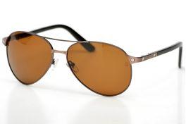 Солнцезащитные очки, Мужские очки Cartier 8200588br