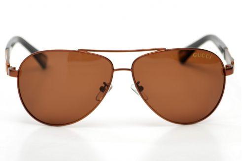 Мужские очки Gucci 1005c3