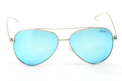 Мужские очки Dior 0198blue