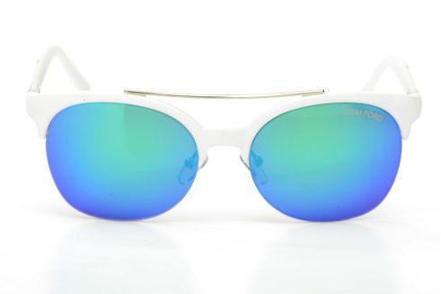 Женские очки Tom Ford 9575c140-W