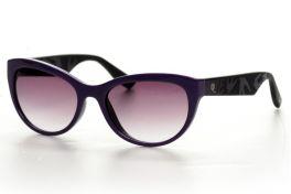 Солнцезащитные очки, Женские очки Mcqueen 0020-rlq