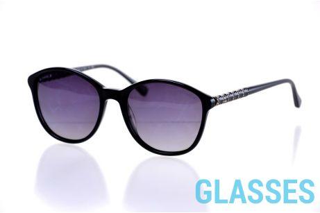 Женские очки Chanel 5207c501