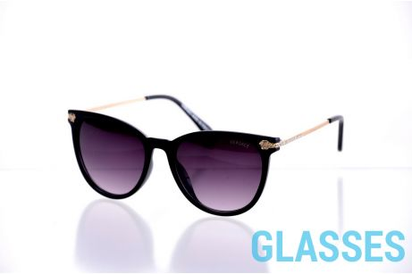Женские классические очки 11008c4