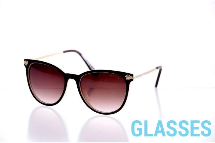 Женские классические очки 11008c3