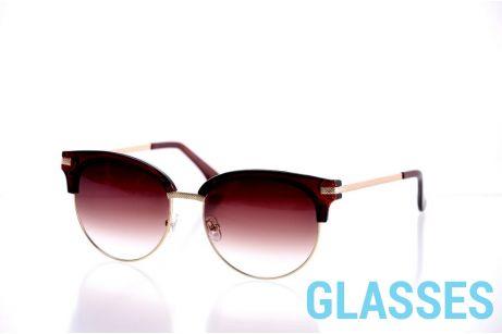 Женские классические очки 8033-81