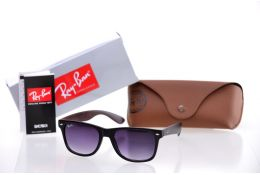 Солнцезащитные очки, Модель 10423