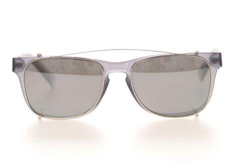 Мужские очки Marc Stone M2509B