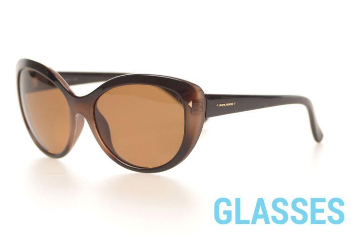 Женские очки Solano SS20367E