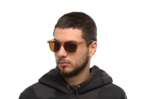Мужские очки Invu T2402B