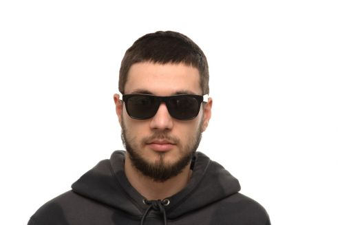 Мужские очки Invu B2503C