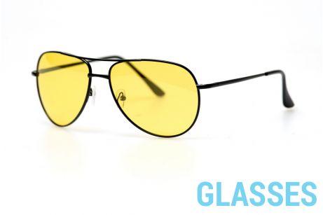 Водительские очки 5368y