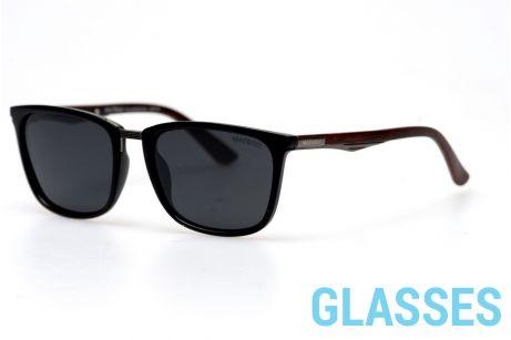 Водительские очки 9827c4