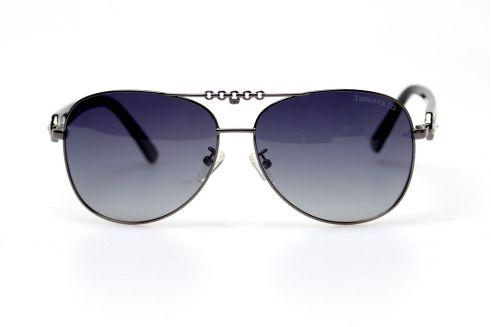 Женские очки Tiffany 3052