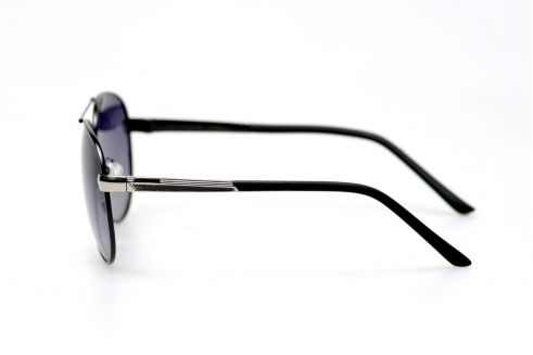 Мужские очки Porsche Design 11403
