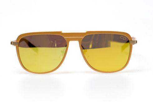 Женские очки Christian Dior 002y-nf-W