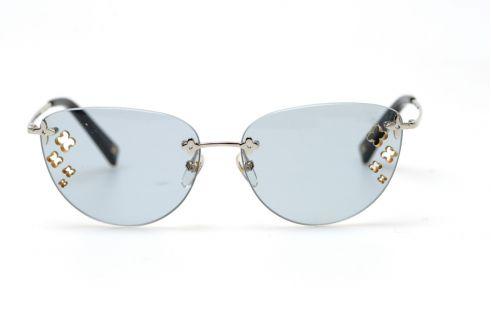 Женские очки Louis Vuitton 0051-95