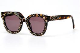 Солнцезащитные очки, Женские очки Gucci 0116-003