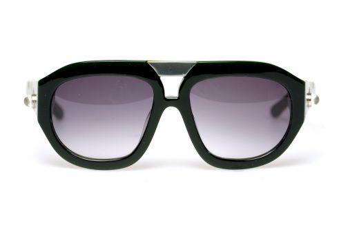 Женские очки Prada spr0503c3