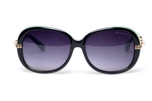 Женские очки Chanel ch9004c04