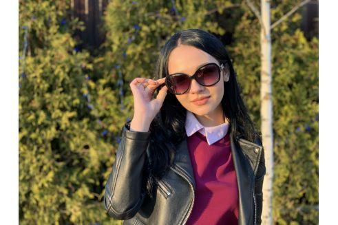 Женские очки Louis Vuitton 9017c01