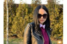 Женские очки Gucci 3533/s-5a2/dx