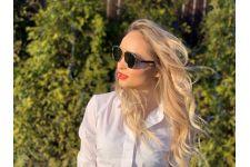 Женские очки Christian Dior 0719h2-W