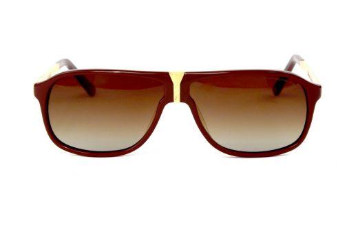 Мужские очки Porsche Design 8618-c