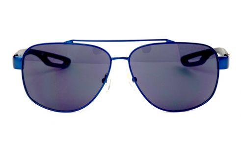 Мужские очки Prada sps-58qs