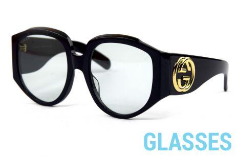 Женские очки Gucci 0151s