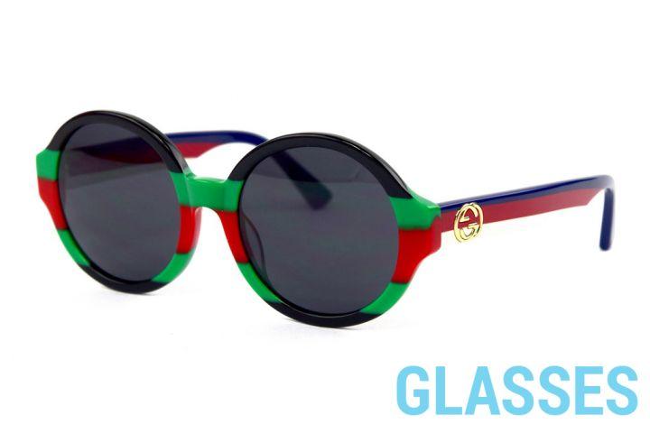 Женские очки Gucci 0280s