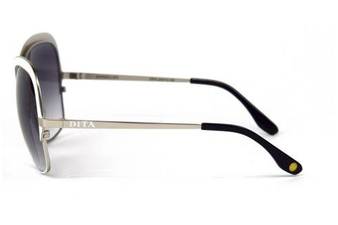 Женские очки Dita dita-c66-white