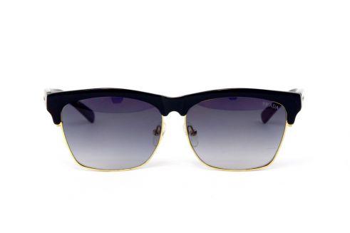 Женские очки Prada 55m16-W