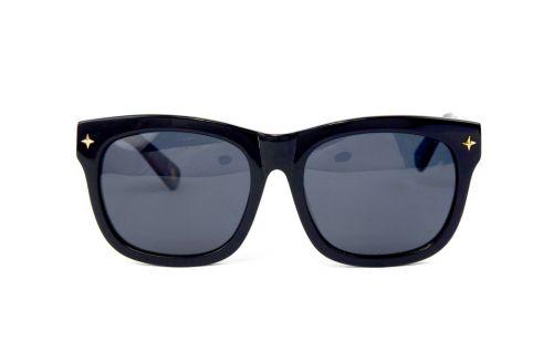 Мужские очки Balmain 6010