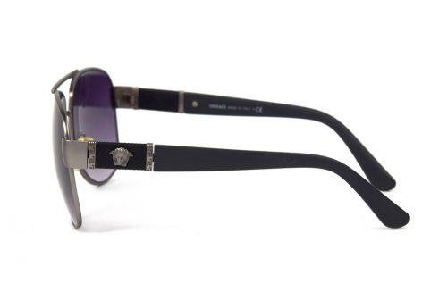 Мужские очки Versace 3219c5