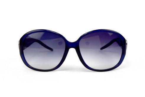 Женские очки Gucci 3530/f/s-ag5bd