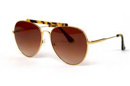 Солнцезащитные очки, Мужские очки Tommy Hilfiger 1454s-leo-M