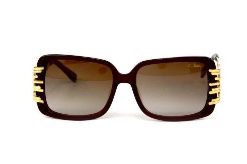 Мужские очки Cazal mod8005-br