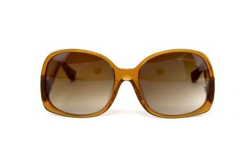 Женские очки Louis Vuitton z0054e