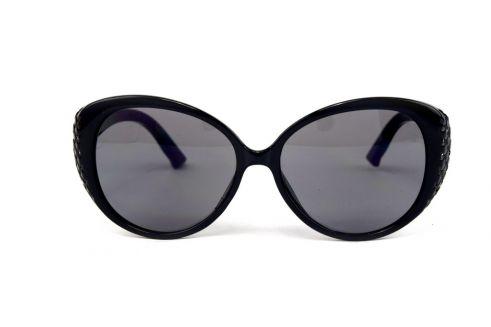 Женские очки Swarovski sk9068