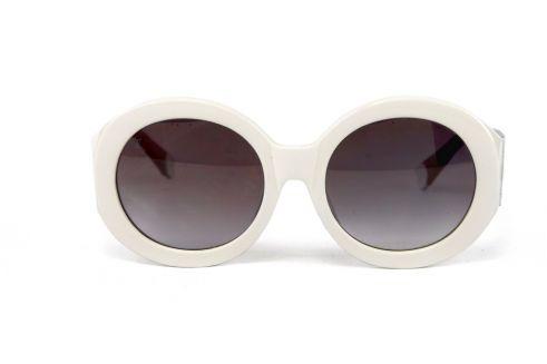 Женские очки Louis Vuitton z2964-white