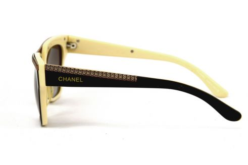 Женские очки Chanel 0392c09