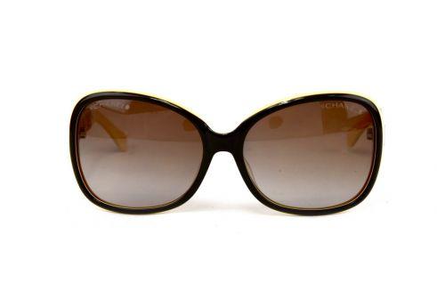 Женские очки Chanel 40972c09