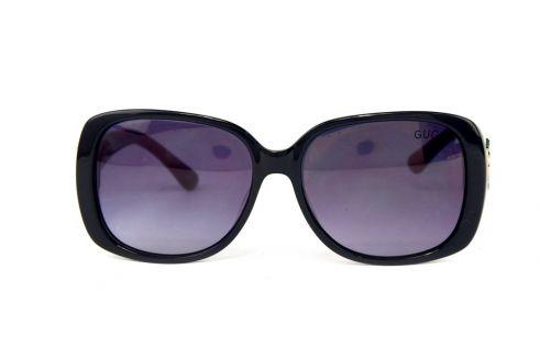 Женские очки Gucci 4011с01