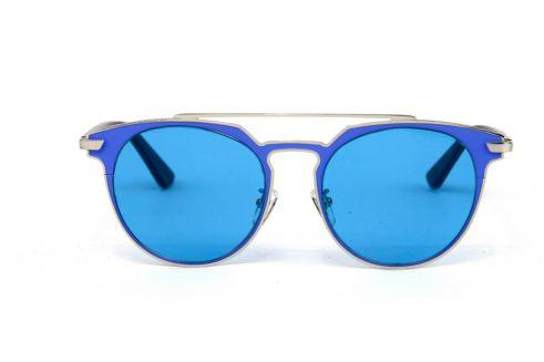 Женские очки Dior 21541c03